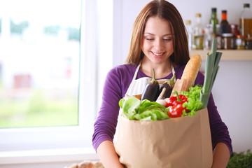 gesellschaft kaufen in der schweiz koko gmbh produkte kaufen Shop gmbh mantel günstig kaufen deutsche