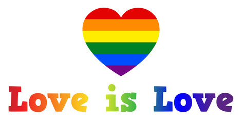 Image result for love is love