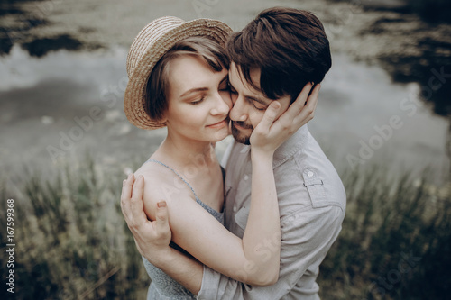 Download high-quality Couple dating.