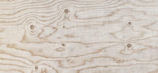 seekiefer wood plywood background schieferstein farm