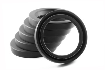Oil Seal for Industrial