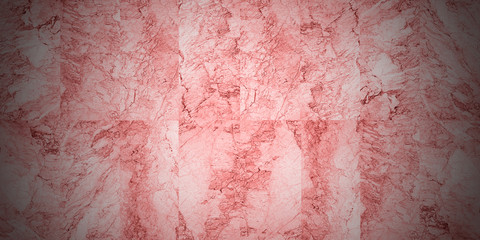 Red marble pattern, Backgrounds