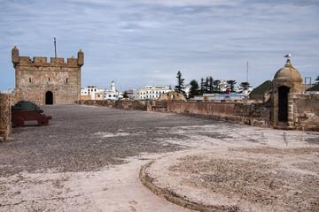 Marokko - Essauoira