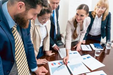 gmbh mantel günstig verkaufen gmbh verkaufen wie  GmbH verkauf Kapitalgesellschaft