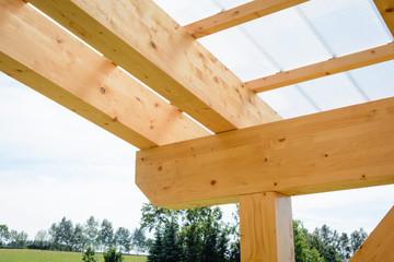 gmbh kaufen gmbh kaufen preis Holzbau gesellschaft GmbH gmbh firmenwagen kaufen oder leasen