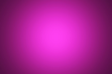 Purple gradient background, abstract