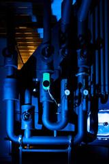 Druckmessgeräte