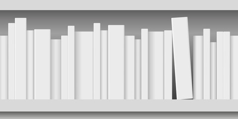 livre - bibliothèque - littérature - fond - présentation - éducation - savoir - connaissance
