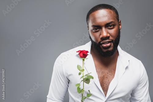Geheime Dating-Profile finden