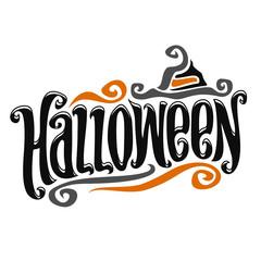 halloween word art source search photos by mihmihmal - Halloween Writing Font