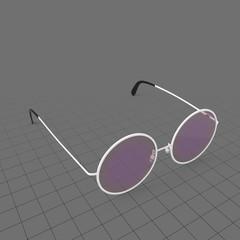 Glasses03