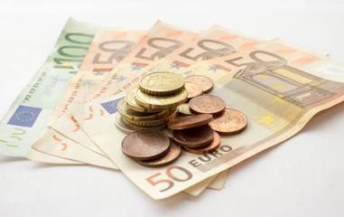 European money (31)