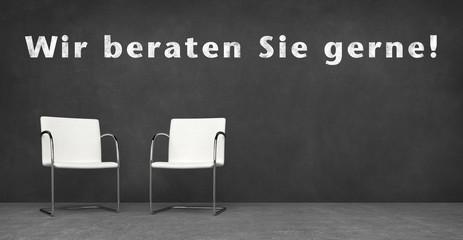 GmbH Kauf GmbH kaufen Werbung gmbh kaufen ohne stammkapital KG-Mantel