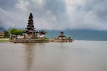 Pura Ulun Danu temple