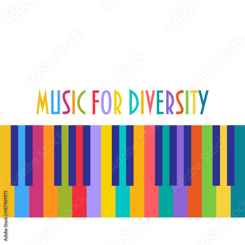 is culture limited to racial and ethnic backgrounds Culture and ethnicity chapter 9  status of people from diverse racial, ethnic, and cultural background  services to each patient with limited english.