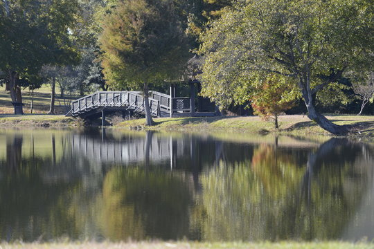 Sumter South Carolina