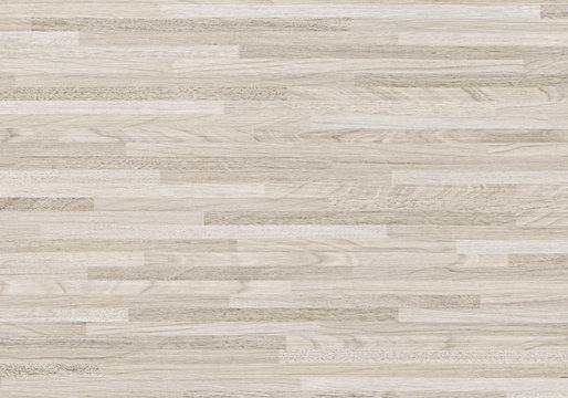 white washed wooden parquet texture, Wood texture for design and decoration.