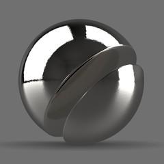 Clean Silver1
