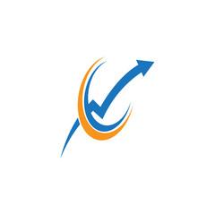 arrow business finance
