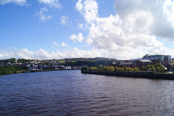 Derry – Londonderry