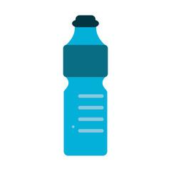 water bubble icon image vector illustration design