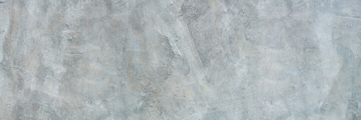 Wall Mural - design on cement and concrete texture for pattern and background