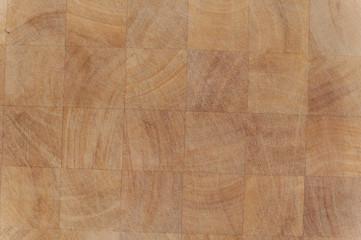 wooden cut board