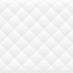White texture, seamless  pattern background