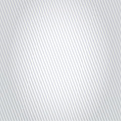 Vector template for background, abstract bright gray texture
