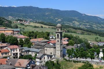Comune di Bardi (Italia)