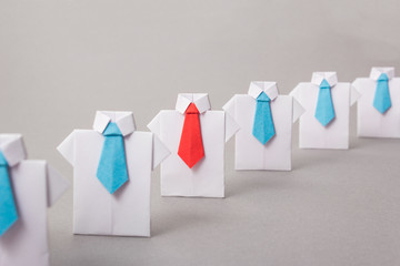 Search photos origami - photo#27