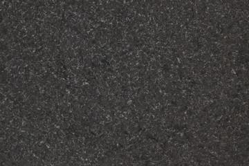 Black Granite Texture