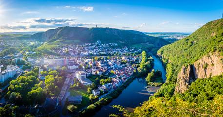 Bad Kreuznach - Germany