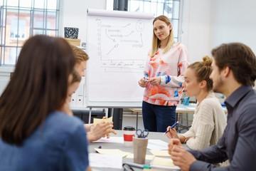 GmbH gmbh verkaufen köln  Vorrats GmbH koko gmbh produkte verkaufen