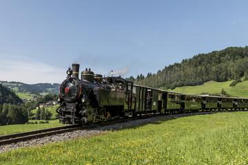 Bregenzerwaldbahn