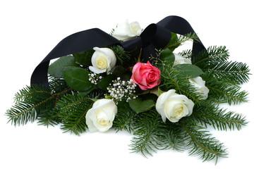 Blumen 335