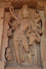Aihole Karnataka India