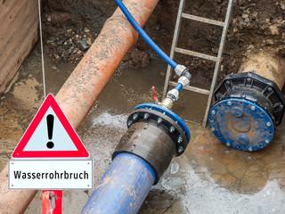 gmbh kaufen wie gmbh haus kaufen Kanalreinigung Firmengründung GmbH Mantelkauf