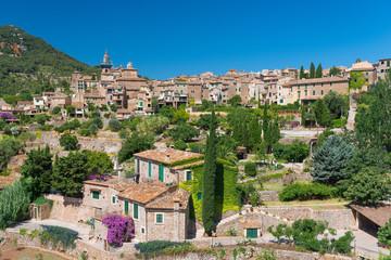 Valldemossa - Mallorca  –  3466