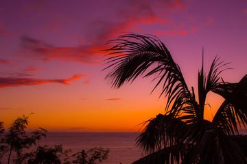 沖縄の風景、琉球旅行のイメージ集