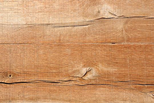 detailed beige wood texture