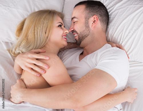 Амбициозные дамы без постоянных интимных партнеров  165671