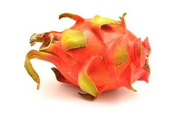dragon fruit, pitahaya