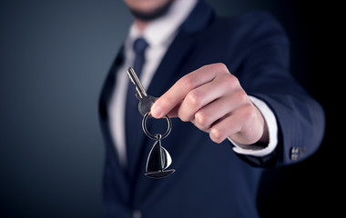 gesellschaft verkaufen was beachten gmbh mit steuernummer verkaufen  gesellschaften kann gmbh grundstück verkaufen