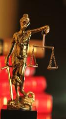 leyes, diana, justicia