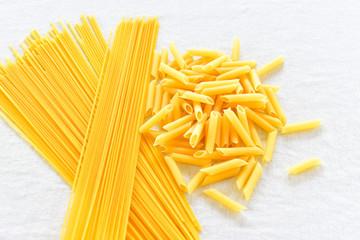 パスタ スパゲティ 食材