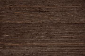 Dark wood texture. Background dark old wooden panels