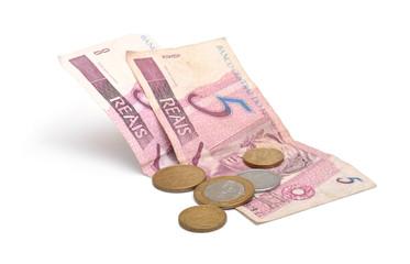 Brasilianische Währung