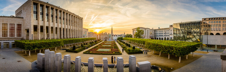 Brussel - Belgium