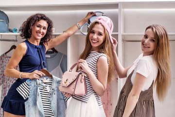 gesellschaft kaufen kredit Sofortgesellschaften  gmbh zu kaufen gmbh mantel günstig kaufen
